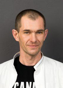 Андрей Ивершин
